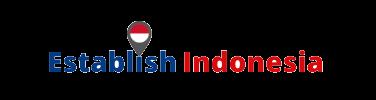 Establish Indonesia